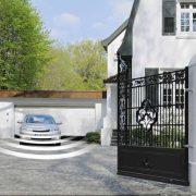 hoerman_produkte_einfahrtstor-antriebe_teaser_1400x513